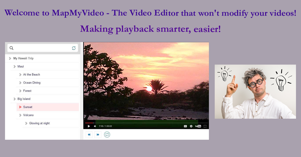 mapmyvideo-video-editor-frontpage